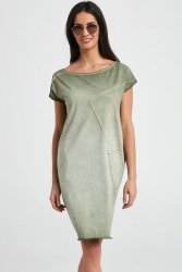 Sukienka Ennywear 250047