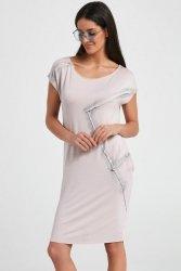 Sukienka Ennywear 250070