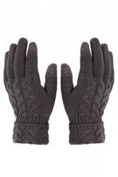 Rękawiczki Moraj RRD 800-045