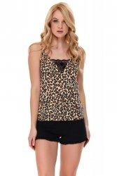Piżama damska Dn-nightwear PW.9629