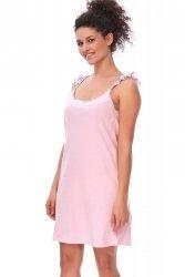 Koszula nocna Dn-nightwear TM.9611