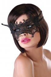 Maska Model 11 Livia Corsetti WYSYŁKA 24H
