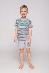 Piżama chłopięca Taro Max 391 kr/r 122-140 '19