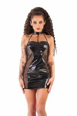 Sukienka Lima black Me Seduce