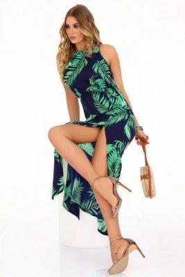 Sukienka Merribel Brianna