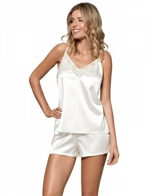 Piżama damska Nipplex Perla