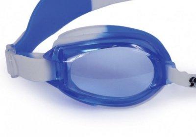 Okularki pływackie Kids Shepa 300 (B5/7)
