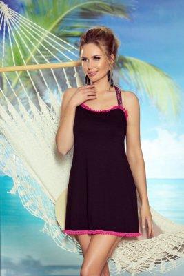 Tunika plażowa Eldar Amber