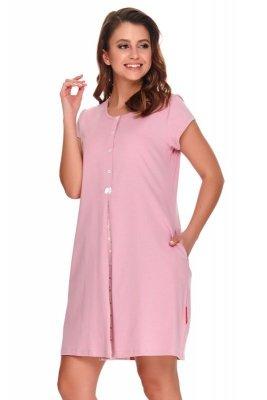 Koszula nocna Dn-nightwear TCB.9703
