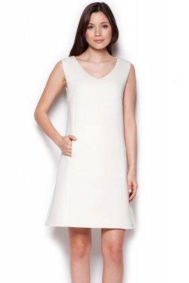 Sukienka Figl 349