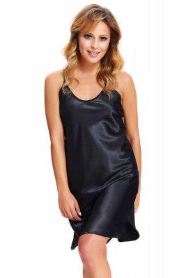 Koszula nocna Dn-nightwear TM.9526