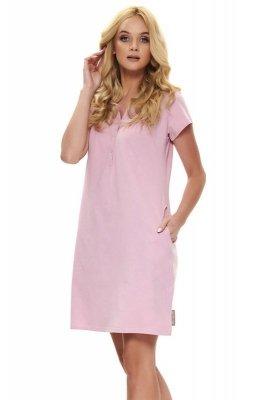 Koszula nocna Dn-nightwear TCB.9711