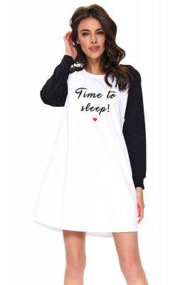 Koszula nocna Dn-nightwear TM.9716
