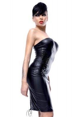 Sukienka Ellen Demoniq