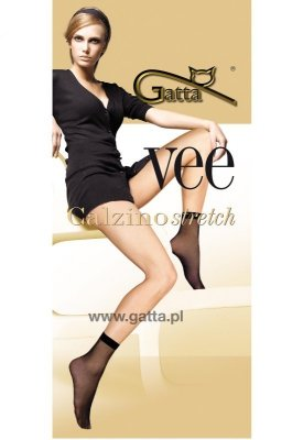 Skarpetki Gatta Vee Stretch A'2