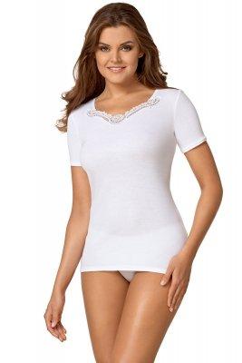 Koszulka Babell Sylwia S-XL