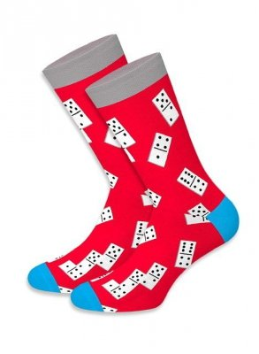 Skarpety Dots Socks DTS Games