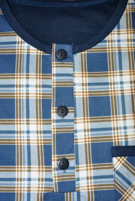 Koszula nocna Cornette 109/636702