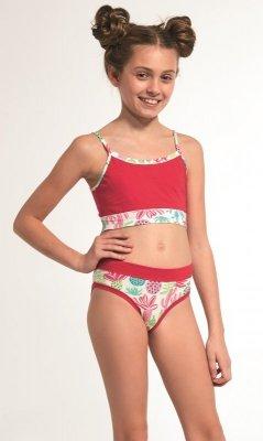 Figi Cornette Young Girl 806/27 A'3