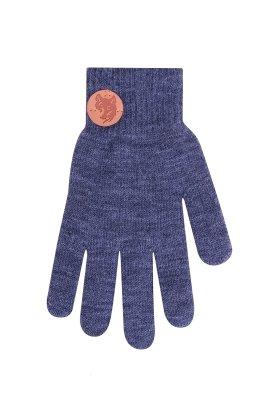 Rękawiczki dziecięce YO! R-211 5P