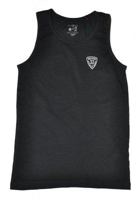 Koszulka męska Mustang Tank Top 4045-2000
