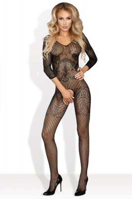 Bodystocking Kinsley Livia Corsetti