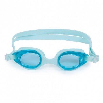 Okularki pływackie Kids Shepa 205 (B25)