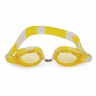 Okularki pływackie Kids Shepa 300 (B13/7)