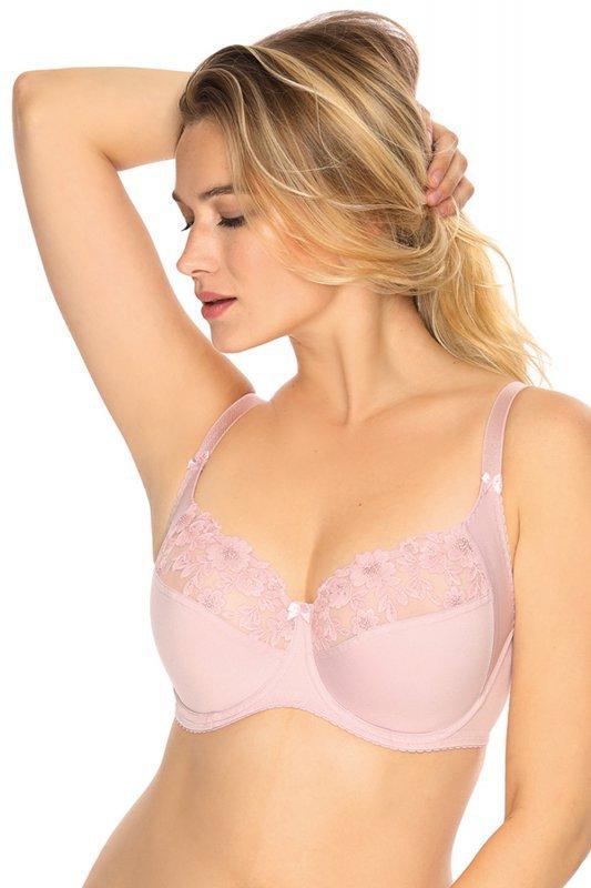 Rajstopy Gabriella Medica Push-up 3D 100 DEN Code 171