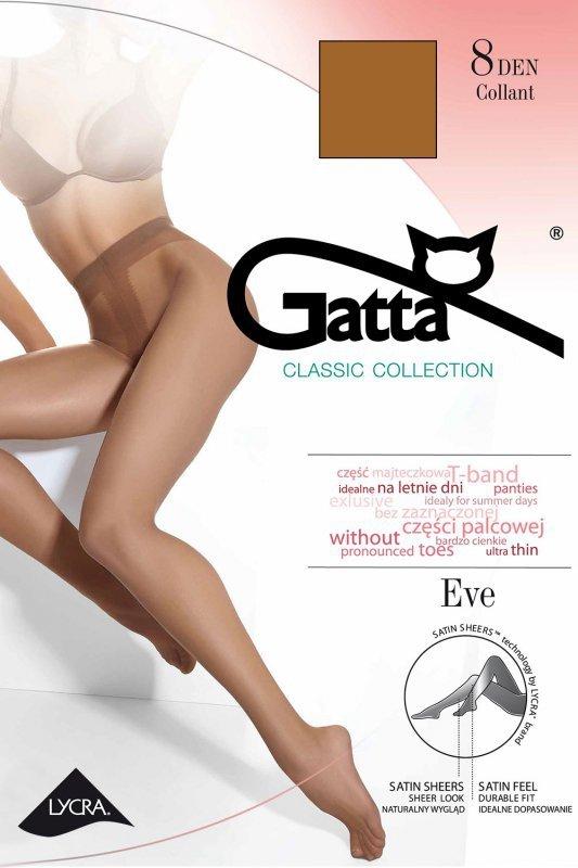 Rajstopy Gatta EVE
