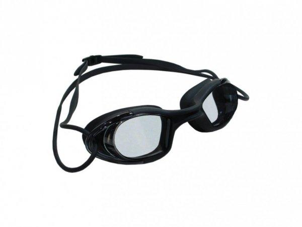 Okularki pływackie Shepa 616 (B1)