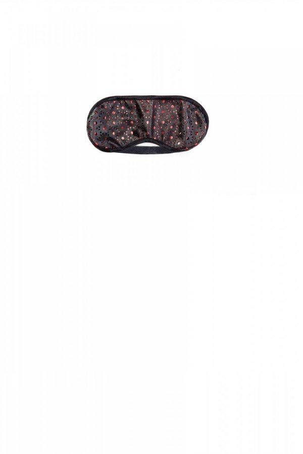 Maska i kajdanki AC/005 Andalea