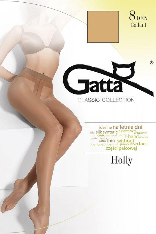 Rajstopy Gatta Holly