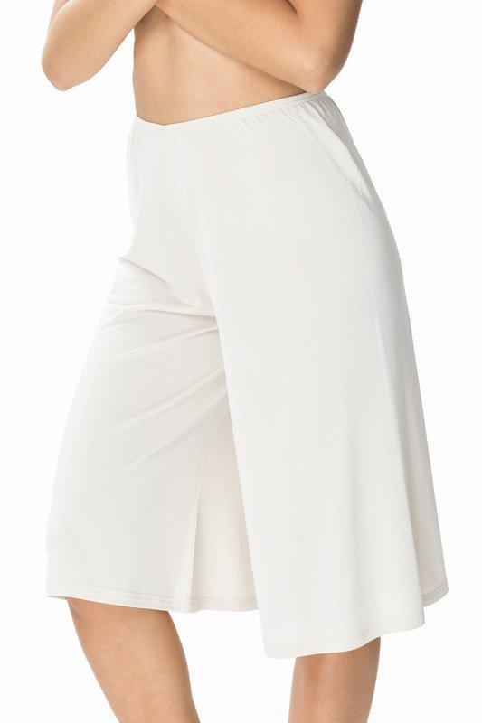 Halko - spodnie Mewa 4143