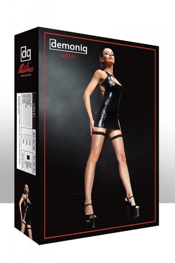 Sukienka Ursel Demoniq