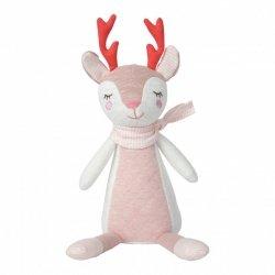 Miffy Tiamo, przytulanka, dreamy Deer 30cm