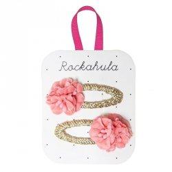 Rockahula Kids, spinki do włosów, Blossom
