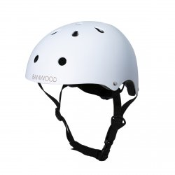 Banwood first go!, kask sky, 50-54cm