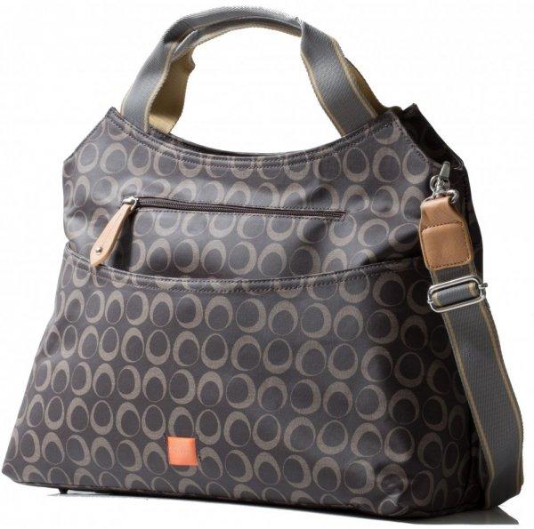 PacaPod, torba dla mamy, 3w1, Napier, różne kolory
