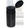ElectraStim - Jack Socket TPE Renewing Powder