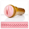 Masturbator Fleshlight Pink Lady Stamina Training Unit - masturbator pochwa