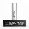 Pheromax Oxytrust 14ml – feromony męskie