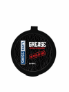Swiss Navy Smar do masturbacji Original Grease 59 ml - żel silikonowy