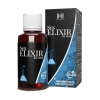 Sex Elixir for Men 30ml – hiszpańska mucha dla mężczyzn