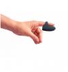 MARC DORCEL Magic Finger Rechargeable - masażer łechtaczki (czarny)