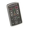 ElectraStim Flick Duo EM-80-E - zestaw do elektrostymulacji
