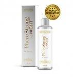 Medica Group PheroStrong by Night for Women Massage Oil 100ml - olejek z feromonami dla kobiet