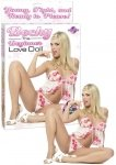 Becky The Beginner Babe Love Doll