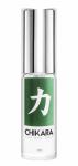 Chikara 15ml - feromony męskie