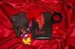 Soho - erotyczna gra dla dorosłych